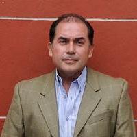 Edgardo Beron